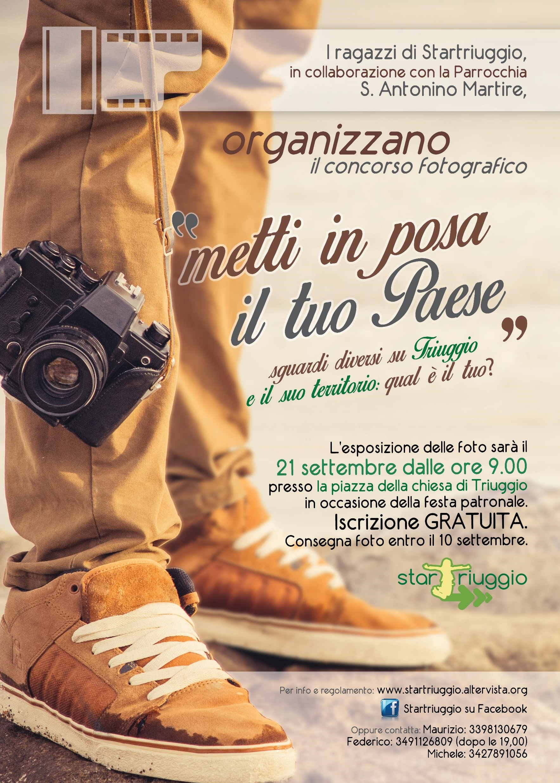 Flyer_ConcorsoFOTO-page-001
